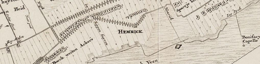 De Himrik