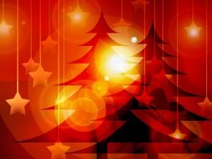 Kerstwens-2015