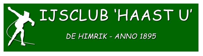 IJsclub Haast U - De Himrik - Logo Marc-o-media 2016