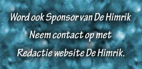 Sponsor De Himrik