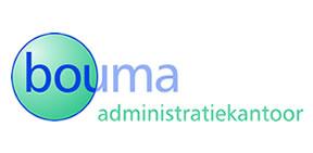 Bouma Administratiekantoor