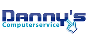 Dannys - Computerservice